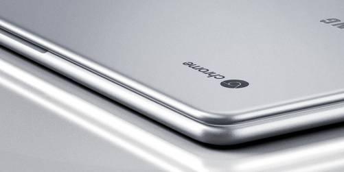 等等 這支筆好眼熟 Samsung推出最新款Chromebook Pro