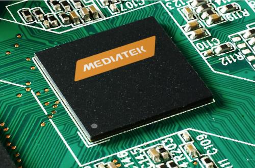 MediaTek Helio P15處理器登場 效能比Helio P10高10