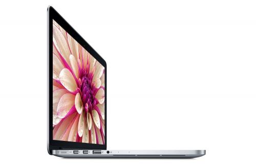 新版Macbook Pro終於要發表了?傳Apple將在10月27日舉辦新品發表會