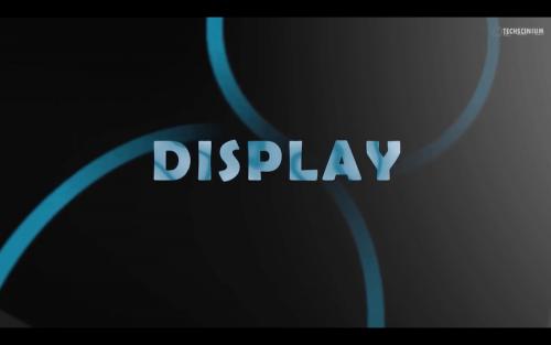 模擬影片曝光 三星Galaxy S8 Dream1與Dream2亮相