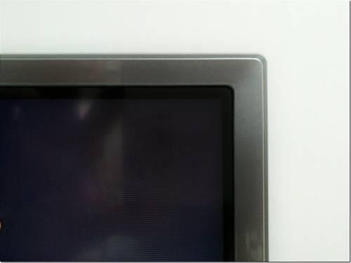 不到 3 萬元的 55 吋 4K 智慧電視?大同推出內建 NETFLIX 超高CP值 UH-55X10