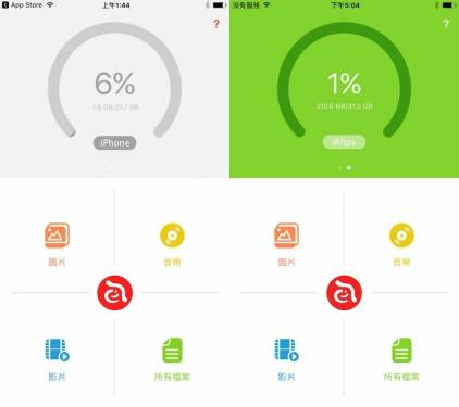 iPhone與iPad容量不足的救星 亞果元素ADAM iKlips DUO+開箱評測