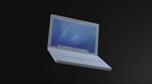 MacBook系列25歲生日 極簡MBP Touch Bar新世代來臨