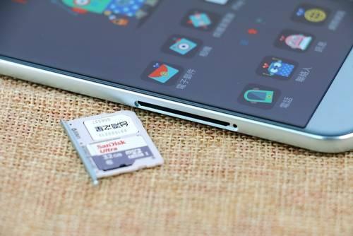 無線好聲音 LEVEL U Pro ANC 與 Galaxy A8 2016 開箱動手玩