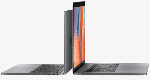 新款MacBook Pro效能出爐 不僅省電效能表現還相當不錯