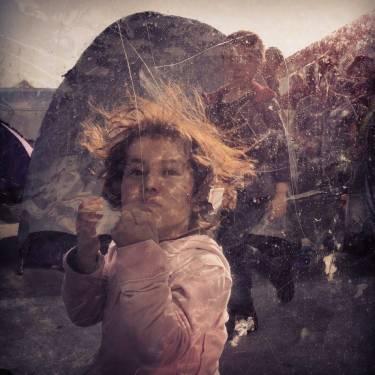 2016 iPhone攝影獎照片一覽 拍出驚人美照不一定要昂貴單眼
