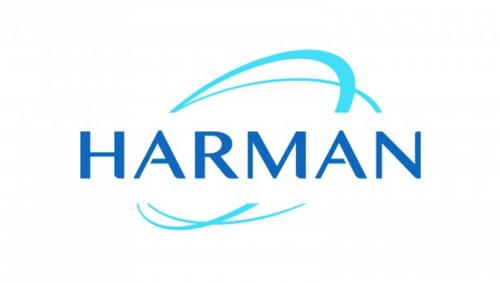 80億美元交易案 Samsung宣佈收購HARMAN集團