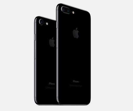 傳iPhone8將採用OLED面板 將有三種尺寸可選