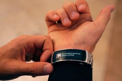 萬事達卡攜手Fit Pay加速開發具支付功能的穿戴式裝置