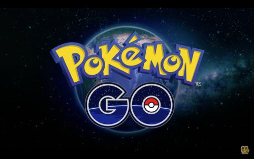 Pokemon Go!感謝祭Start 大家快去收服百變怪吧!