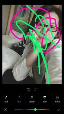 紅米Note4 與你一同發現生活中的許多感動
