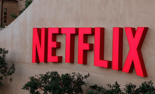 沒網路也能爽爽看片 Netflix新功能讓你可以預先下載想看的影片