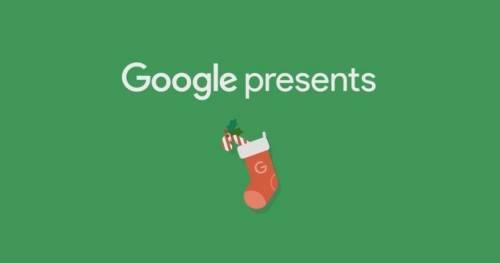 2016 Google 聖誕老人追蹤器 Santa Tracker 又來了