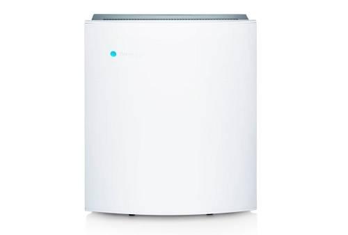 瑞典Blueair「經典i系列」智慧空氣清淨機開放預購