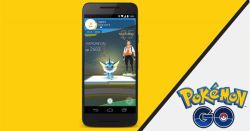 Pokemon Go精靈寶可夢第二代即將來襲 12月12日正式登場