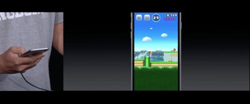 上網吃不飽的朋友請注意 任天堂證實Super Mario Run遊戲時需要隨時連著網路