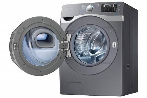 三星AddWash潔徑門超大容量19KG滾筒洗衣機登場