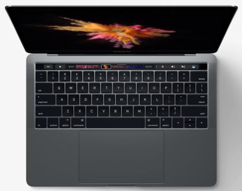 新版MacBook Pro續航力遭受質疑 Apple全球行銷資深副總Phil Schiller主動回應