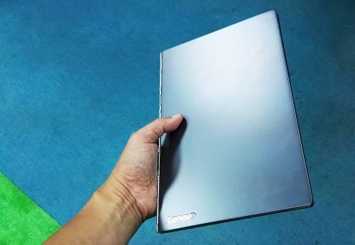 Lenovo Yoga Book 二合一平板掀起創作新浪潮!提供創新的筆記和優質的創作模式