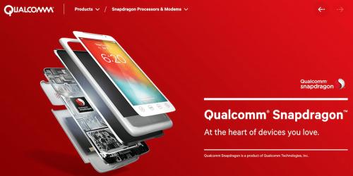製程問題?傳高通Snapdragon 835效能不如麒麟960