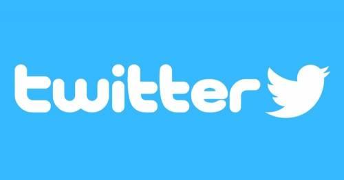 想要玩Twitter 360直播影片 請先去填表格排隊
