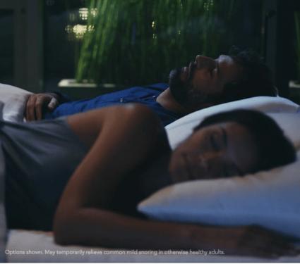 Sleep Number 360智慧床 隨時自動滿足你的好眠需求