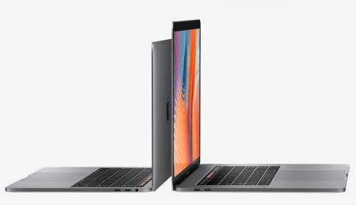 結果出爐 消費者報告重新推薦蘋果新一代MacBook Pro系列電腦