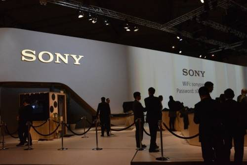 Sony兩款新機現身UAProf 將搭載MTK Helio P20處理器