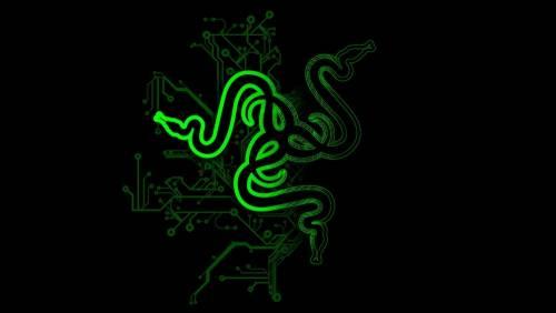 積極擴張事業版圖 電競品牌Razer買下Nextbit
