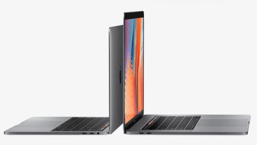 蘋果著手開發新晶片讓未來的MacBook系列筆電更加省電