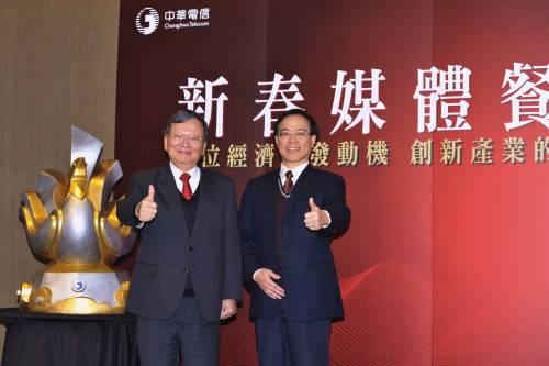 高鐵WiFi測試中 中華電信表示最快世大運前開通
