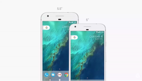Google Assistant語音助理 未來不再是Google Pixel獨家功能