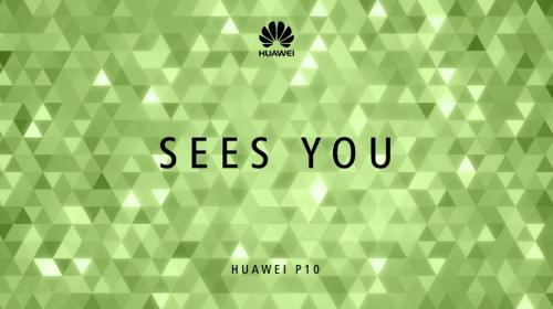 華為HUAWEI P10 Plus 將有8GB RAM高規版本