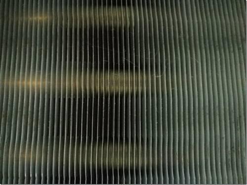 除濕機怎麼除去空氣濕氣?除溼機原理與選購一次看
