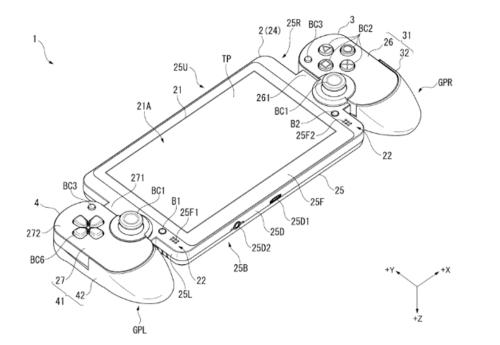 掌機大戰正式開打 傳Sony打算推出新一代PS VITA