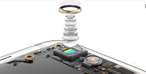 OPPO將在MWC公布「5x」智慧型手機拍照技術