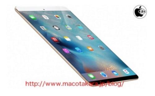 新顏色大容量?傳新款iPhone 7與iPhone SE將於三月亮相