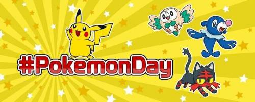 Pokemon GO寶可夢日系列活動 派對帽皮卡丘即將現身