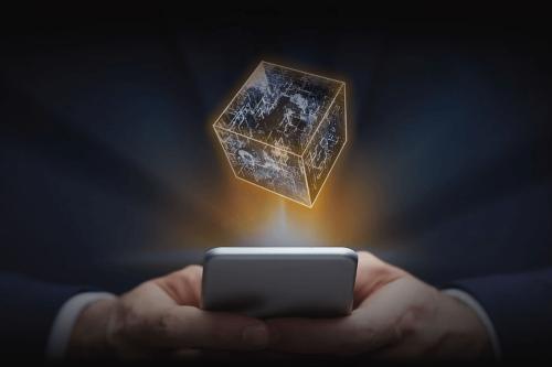 十核心三叢集聯發科Helio X30處理器進入量產階段 預計第二季正式上市