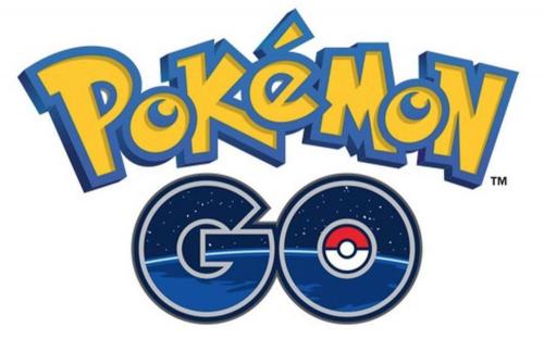 Pokemon GO精靈寶可夢 道館守護神換人做 最強守護神是