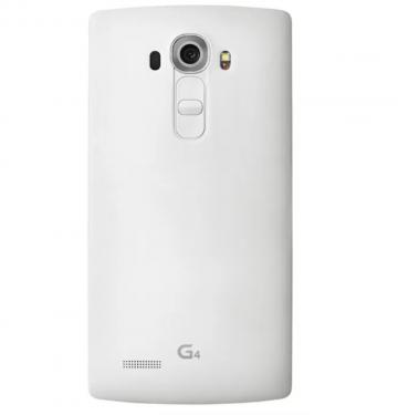LG G4 V10 將在2017年下半年更新Android 7.0