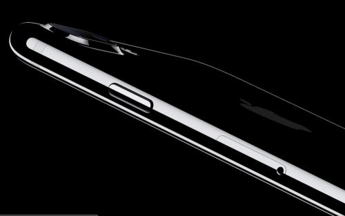 未來iPhone也可以使用亞馬遜的Alexa語音助理
