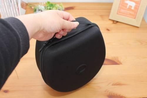 自彈自唱直播新利器 idol K8 pro 職人行動 KTV 與罩耳式耳機 HF01 開箱動手玩