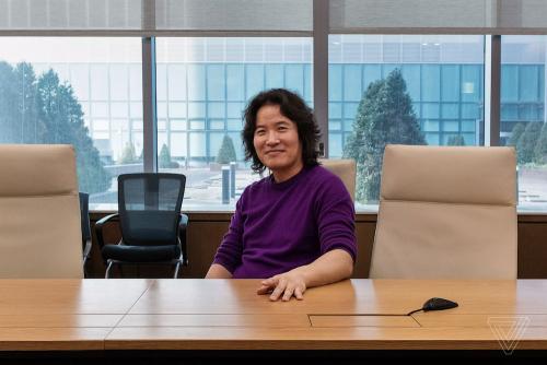 三星發表了未來將應用於Galaxy S8的語音助理Bixby