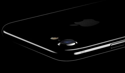 傳三星為iPhone 8 OLED螢幕唯一供應商