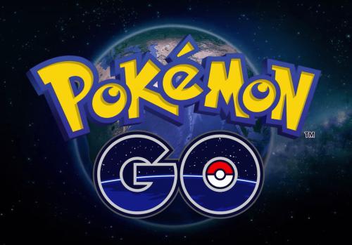 人氣大不如前 Pokemon GO玩家減少80
