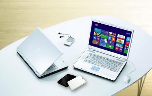 TOSHIBA強勢宣布 8TB企業級硬碟MG05ACA800正式量產
