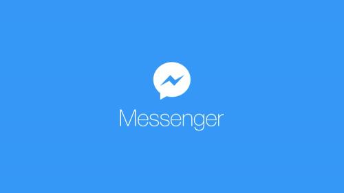 Facebook Messenger M智慧助手 在美國地區正式推出