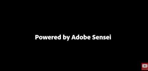 加入機器學習與人工智慧 Adobe讓你自拍美的更聰明