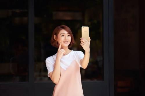 [本週科技] Apple Clips上架 四鏡頭手機登場 米粉節搶翻天 OPPO黑潮來襲